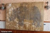 El Casino de Totana acogi� una exposici�n de pintura art�stica - 18