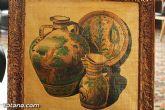 El Casino de Totana acogi� una exposici�n de pintura art�stica - 39