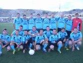 Los equipos Uclident y Preel dominan la Primera División de la Liga de Fútbol Aficionado Juega Limpio