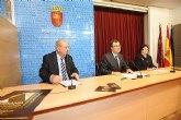 Los II Premios de Artesanía incentivan la innovación y la capacidad de adaptación de los productos murcianos al mercado