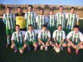 El equipo Preel, nuevo líder de la Primera División de la Liga de Fútbol Aficionado Juega Limpio