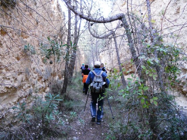 The Sports Department organizes new hiking trails in the coming months - 2