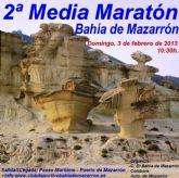 La II Media Marat�n