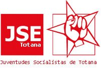 Totana Young Socialists PSOE support proposals in unemployment - 1