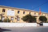 La Guardia Civil reinaugura su acuartelamiento de Totana mañana viernes, a las 9:30 horas