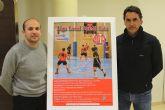 La liga local de f�tbol sala 2013 comenzar� a disputarse en marzo