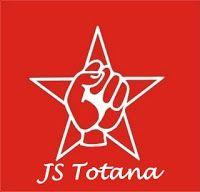 JST se suma a los actos de movilización estudiantil en defensa de la Educación Pública, Foto 1