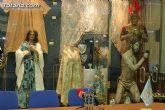 La Hermandad de Santa María Cleofé y Coronación de Espinas celebra este año el 175 aniversario de su imagen titular - 3