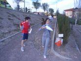 La Concejalía de Deportes y el Club de Orientación organizaron la fase local de orientación de Deporte Escolar - 4