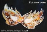"""Hoy """"Martes de Carnaval"""" realizarán un homenaje a la antigua calle donde se celebraba el baile de las máscaras"""