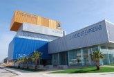 El edificio CIDE (Parque Industrial) ofrece una charla dirigida a empresarios sobre las posibilidades de contrataci�n actual