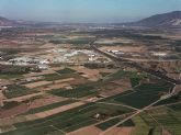 Propondr�n que se estudie la posible creaci�n de un corredor agr�cola en la comarca que permita la comunicaci�n y transporte de veh�culos pesados