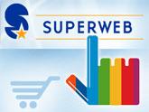 Una tienda Online desarrollada con