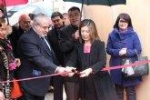 Murcia acoge la XII Muestra Internacional de Caridad y Voluntariado
