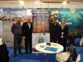 Mazarrón acogerá en septiembre un Open Internacional de Fotografía Submarina
