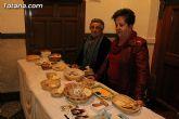 Numerosos vecinos mostraron su devoción un año más al Cristo de Medinacelli - 6