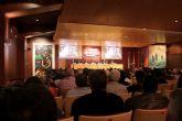 ELPOZO ALIMENTACI�N celebra en sus instalaciones el XIII encuentro ganadero