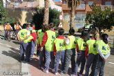 Cerca de 2.400 alumnos participan este curso 2012/13 en el programa de Educación Vial - 18