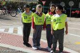 Cerca de 2.400 alumnos participan este curso 2012/13 en el programa de Educación Vial - 26