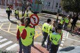 Cerca de 2.400 alumnos participan este curso 2012/13 en el programa de Educación Vial - 29