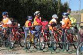Cerca de 2.400 alumnos participan este curso 2012/13 en el programa de Educación Vial - 32