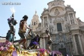 La Regi�n muestra su diversidad e invita a alejarse de la rutina con una nueva experiencia para atraer visitantes esta Semana Santa