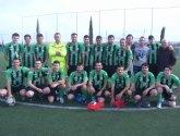 A falta de dos jornada para que finalice la liga de futbol aficionado Juega Limpio, continua la emoción en Primera y Segunda División