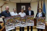 El pr�ximo fin de semana tendr� lugar en el Circuito de Las Salinas el Campeonato de España Moto Cross Alhama de Murcia 2013