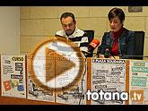 La Plaza de la Balsa Vieja acoge el próximo domingo 14 de abril el encuentro de asociaciones Plaza Solidaria