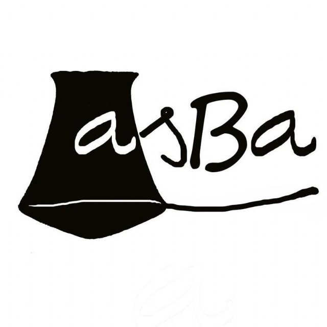 AsBa (Asociación de Amigos del Yacimiento Arqueológico La Bastida) organiza una ruta por la Prehistoria Reciente del Sureste de Los Millares a El Argar, Foto 1