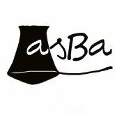 AsBa (Asociación de Amigos del Yacimiento Arqueológico La Bastida) organiza una ruta por la Prehistoria Reciente del Sureste de Los Millares a El Argar