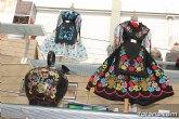 Se presenta la iniciativa Días Europeos de la Artesanía