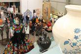 Se presenta la iniciativa Días Europeos de la Artesanía - 21