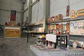 Se presenta la iniciativa Días Europeos de la Artesanía - 22