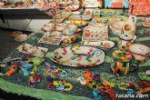 Se presenta la iniciativa Días Europeos de la Artesanía - 31