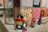 Se presenta la iniciativa Días Europeos de la Artesanía - 33