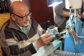 Se presenta la iniciativa Días Europeos de la Artesanía - 41
