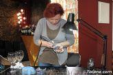 Se presenta la iniciativa Días Europeos de la Artesanía - 42