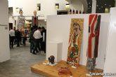 Se presenta la iniciativa Días Europeos de la Artesanía - 50