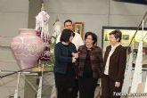 Se presenta la iniciativa Días Europeos de la Artesanía - 47