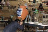 Se presenta la iniciativa Días Europeos de la Artesanía - 52