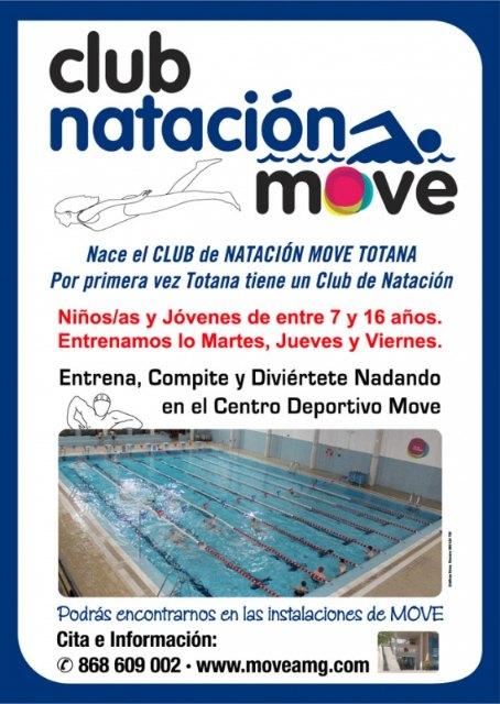 El Centro Municipal de Deporte, Salud y Ocio celebra los días 12 y 13 de abril unas jornadas de puertas abiertas, Foto 3