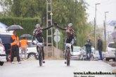 XVI Marcha Btt Ciudad de Totana