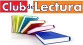 Comienza la actividad del Club de Lectura en La Cárcel con el análisis de la obra El último encuentro, de Sándor Márai