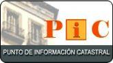 Mazarrón contará con un punto PIC a partir de este viernes 3 de mayo