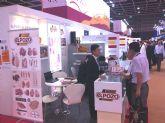 ElPozo Alimentaci�n apuesta por el mercado asi�tico participando en las ferias SIAL  y HOFEX en China
