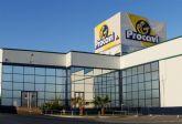 Procavi prev� crecer m�s del 16% hasta los190 millones de euros en 2013