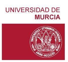El ayuntamiento de Totana y la Universidad de Murcia van a suscribir un convenio de colaboración, Foto 1