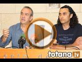 Otálora y Martinez Usero presentan su renuncia como concejales en el Ayuntamiento de Totana