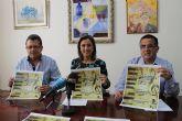 El Auditorio V�ctor Villegas acoger� el 19 de mayo un concierto de la Agrupaci�n Musical de Alhama